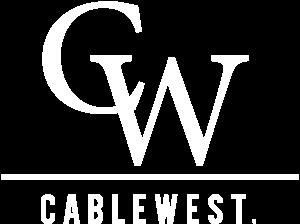 広島 営業代行・営業支援のことなら株式会社CABLEWEST.